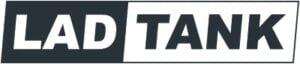 Ladtank logo